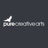 Pure Creative Arts